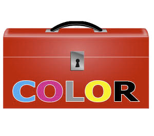 Color Management Tools