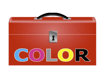 Color Management Tools