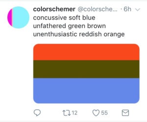 Image of colorschemer