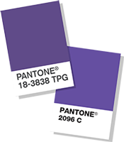 Image of pantone-color-of-the-year-2018-color-chips