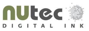image of NUtec Digital Ink USA