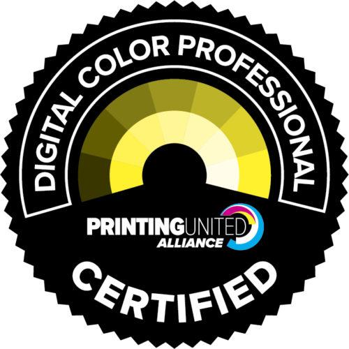 PrUA Color Management Boot Camp