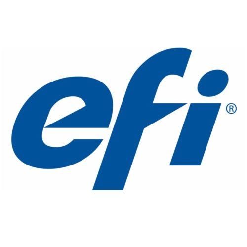 EFI XF 7